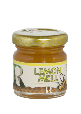 LEMON MELL 40