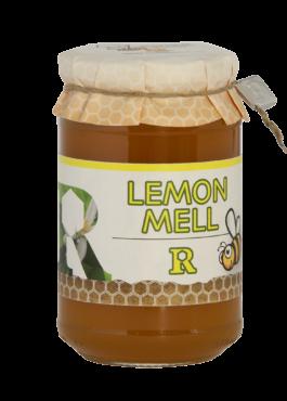 LEMON MELL 500
